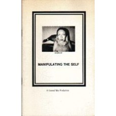 IDEA, Marcel: Manipulating the Self: A Borderline Case
