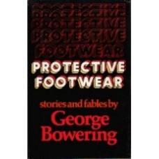 BOWERING, George: Protective Footwear