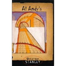 ARIDJIS, Homero: Eyes to See Otherwise: Selected Poems
