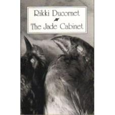 DUCORNEY, Rikki: The Jade Cabinet