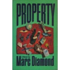 DIAMOND, Marc: Property