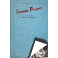 HOLLINGSHEAD, Greg: Famous Players