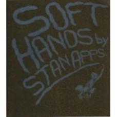APPS, Stan: Soft Hands