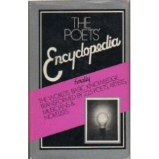 Various Authors: The Poets' Encyclopedia