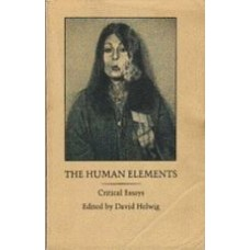 HELWIG, David: The Human Elements (2 Volumes)
