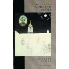 ELLINGHAM, Lewis; KILLIAN, Kevin: Poet Be Like God: Jack Spicer and the San Francisco Renaissance