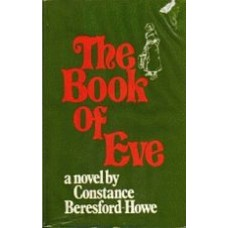 BERESFORD-Howe, Constance: The Book of Eve
