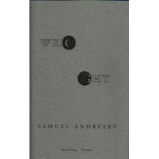 ANDREYEV, Samuel: Weight (Revised Canadian Edition)