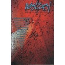 MIKI, Roy [Ed]: West Coast Line 25 Vol 32 No 1
