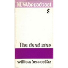 BURROUGHS, William: The Dead Star