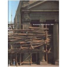 KAWAMATA, Tadashi: Toronto Project 1989