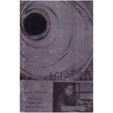 COOK, Gregory M. [Ed]: Amethyst Volume 2 Number 4