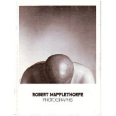 MAPPLETHORPE, Robert: Photographs