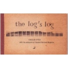ITTER, Carole: The Log's Log