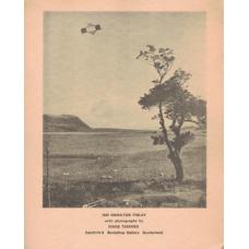 FINLAY, Ian Hamilton: Ceolfrith 5