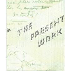 YANKELEVICH, Matvei: The Present Work