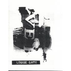 COBBING, Bob. Louise Gate