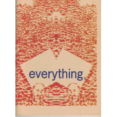 Everything Associates: Everything Goes to Japan