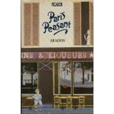 ARAGON: Paris Peasant