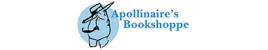 Apollinaires Bookshoppe