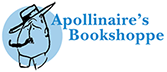 Apollinaires Bookshoppe